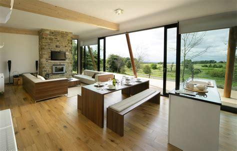 fresh small kitchen dining room floor plans 5459 fresh small kitchen dining and living room combination