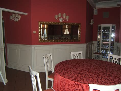 arredamenti calenzano arredamento calenzano great arredamento roma per la casa