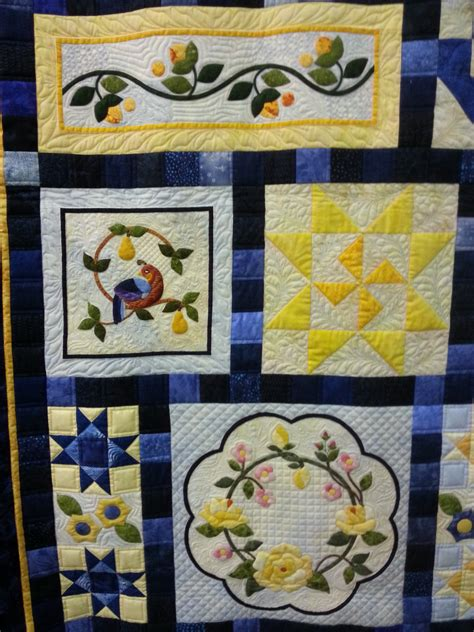 New Braunfels Area Quilt Guild by Donation Quilts In Tx Dragonfly Quilts