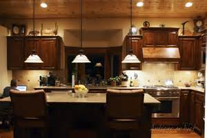 Decorative ideas for top of kitchen cabinets best home decoration