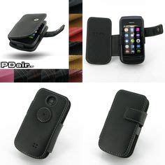 Casing Hp Nokia Asha 309 1000 images about nokia asha 308 309 accessories on leather and stitching