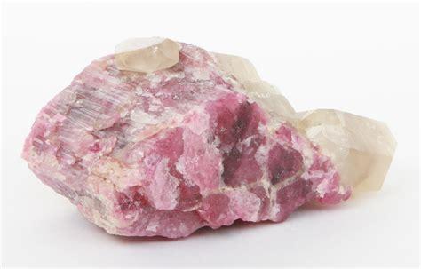 Tourmaline Pink Tourmaline tourmaline gemstone buzz