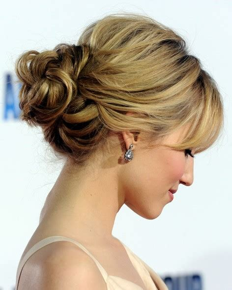 hairstyles updo how to trends hairstyles short hair updos