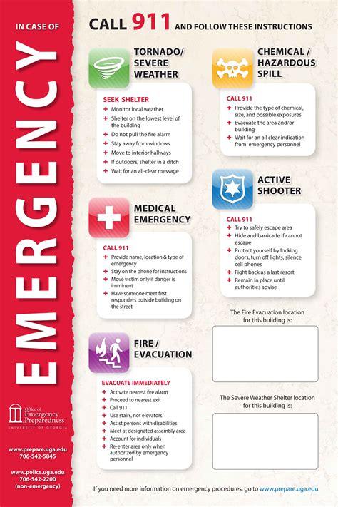 drill template emergency preparedness drill templates invitation