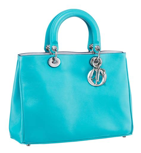 7 Top Designer Handbags by Top 10 Best Designer Handbags
