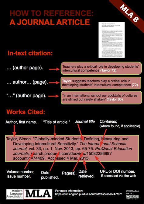 mla citation format template works cited format 8 works cited format