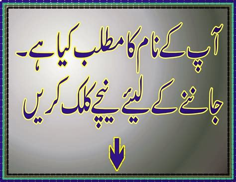 theme party meaning in urdu invitation meaning in urdu choice image invitation
