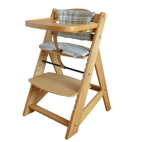 escalera de madera ikea cool muebles para el hogar alta