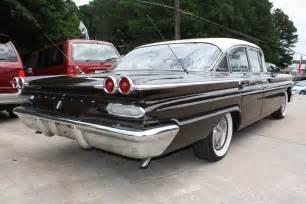 Pontiac 1960 Models 1960 Pontiac Atlanta Auto Appraiser