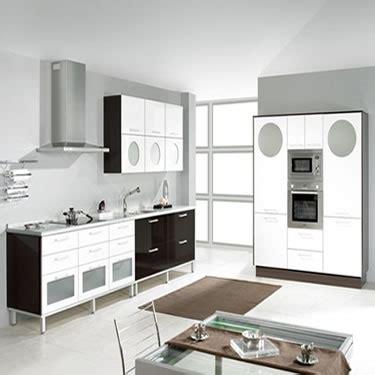 tiendas de cocinas en sevilla cocinas modernas tienda de muebles de cocina en sevilla