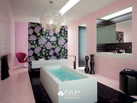 Teenage Bathroom Ideas by Teen Girls Bathroom Ideas Home Decorating Ideas