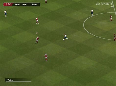 fifa 2012 game for pc free download full version fifa 2005 free download pc game full version download