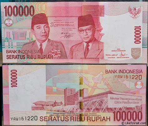 currency converter rupiah to rupees trip to bali indonesia liketovisit com