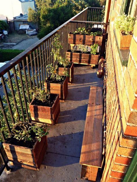 was kostet ein edelstahlgeländer balkon aus holz kosten holz pirner balkone balkongel nder
