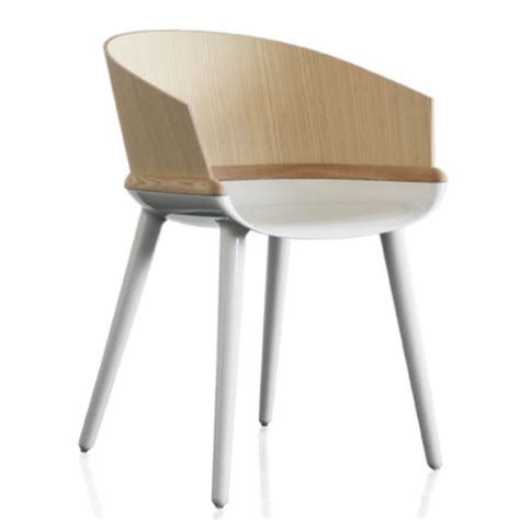 Magis Cyborg by Buy The Magis Cyborg Ply Chair By Marcel Wanders Questo