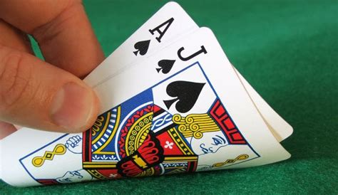 easy card game  older adults   blackjack poker