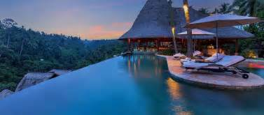 Star Home Comfort Viceroy Bali Holidays Luxury Holidays Tailor Made