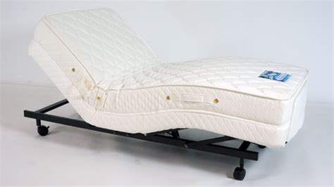 plega fully adjustable bed reviews productreview au