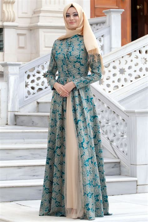 Gamis India Dahlia 1517 best images about say yes to the dress edition on