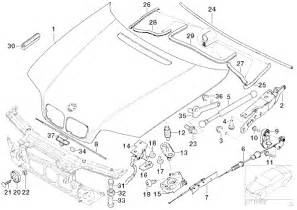 Bmw Parts Diagram 325ci Engine Diagram 325ci Get Free Image About Wiring