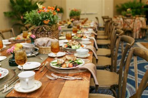 Table Chair Rentals Orlando by Sheraton At Lake Buena Vista Abc Shine Conference