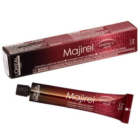 L Oreal Professionnel Majirel loreal professionnel majirel hair dye 50 ml ebay