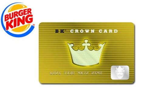burger king printable gift cards thrifty 101