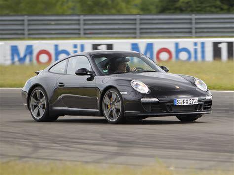 Porsche Scene by Porsche Scene Events Story In Porsche Scene 02 2013 It
