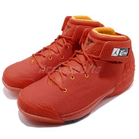 Nike Melo 1 5 melo 1 5 hoodie melo orange at5386 801 sneaker
