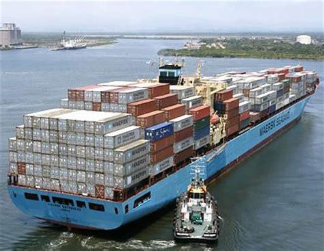 un barco zarpa a las 10am puzles de einsten taringa