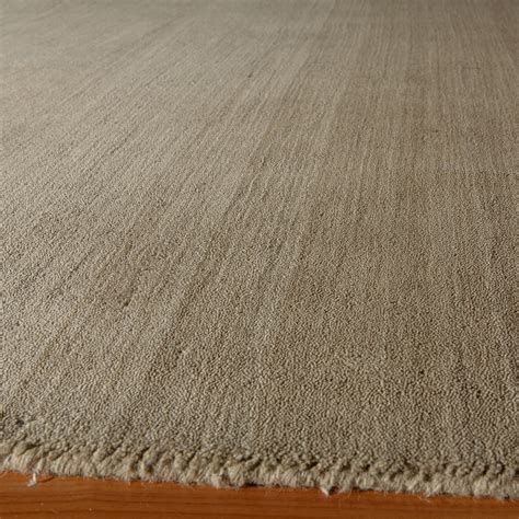 Ombre Runner Rug Metropolitan Ombre Rug Taupe 45 Quot L X 27 Quot W Momeni Rugs Touch Of Modern