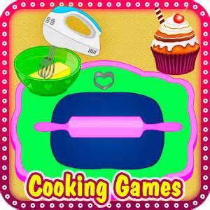 juegos de cocina buenos los 8 mejores juegos de cocina android