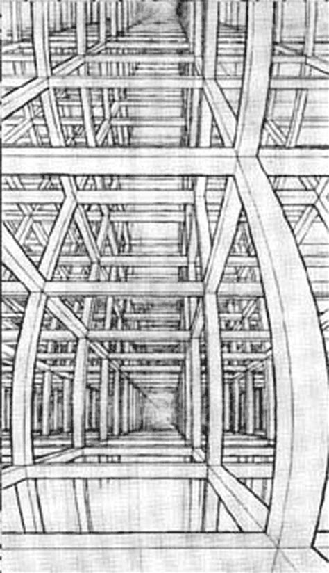 Ebook Perspective For Comic Book Artist By David Chelsea stumptown previews 4 more perspective grids news