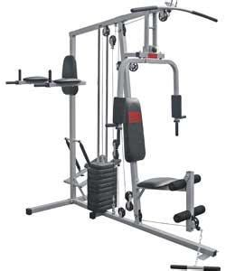 pro power 3 station home multigym at argos 163 130 hotukdeals