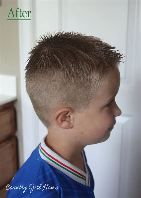 how to cut 7 year old boys hair hair cuts 8 gif 1142 215 1600 keep pinterest