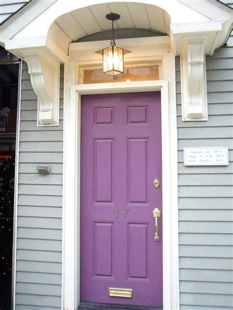 entry door colors 301 moved permanently