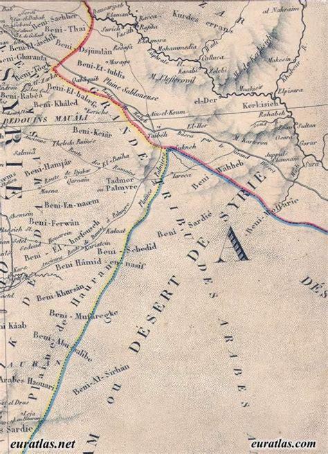 syrian desert 404 not found