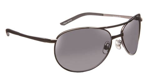 Foster Grant Pair A Day Giveaway Day 6 by Sunglasses Foster Grant Warning