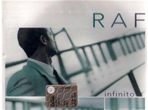 testo raf infinito raf infinito gratis
