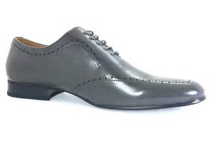 mens gray dress shoes mens dress shoes majestic grey oxford lace up fashion