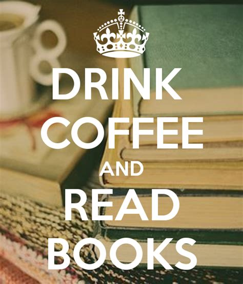 where to drink coffee books post superbowl monday morning coffee n