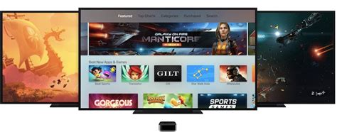 apple tv best buy apple tv 4 gets a release date best buy