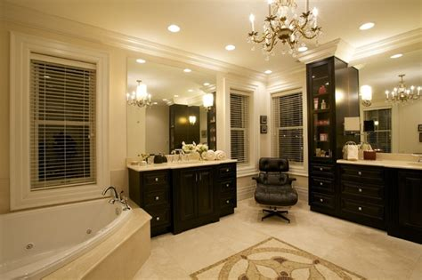 joni spear interior design traditional bathroom st