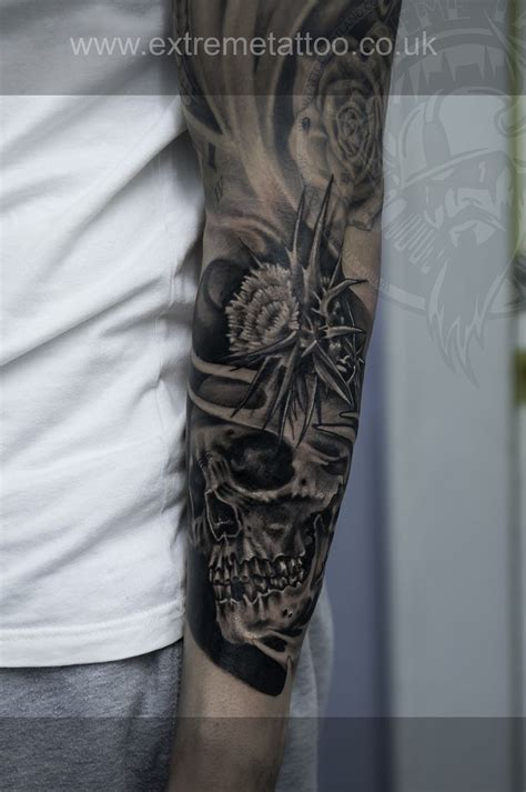 extreme tattoo sleeves 280 best images about ink on pinterest lotus flower
