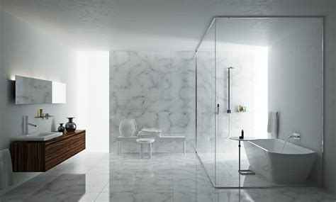bathroom light fixtures toronto bathroom modern bathroom light fixtures images mirrors