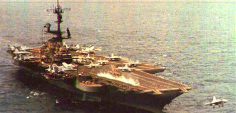 portaerei midway portaerei coral sea