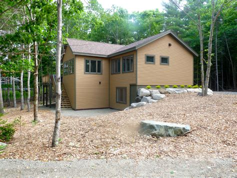 vacation rental in bar harbor maine