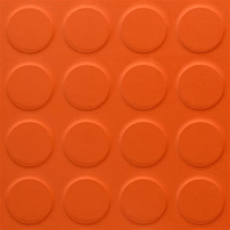 orange the rubber floor store
