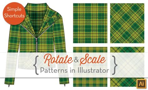 pattern illustrator edit how to edit patterns inside a shape in illustrator scale