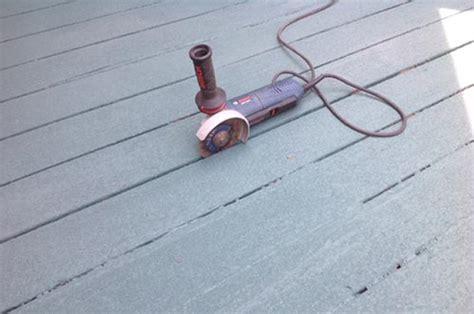 restore deck paint   deck restore project